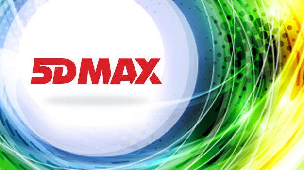 Đăng ký 5Dmax Viettel thỏa sức xem phim Bom tấn không giới hạn Data