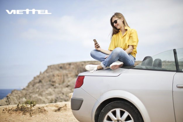Chính sách gia hạn 3G Viettel cho thuê bao trả trước, trả sau là gì?