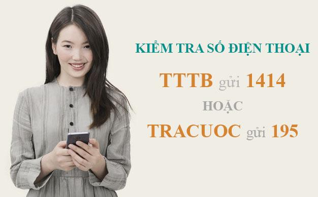 4 cách kiểm tra số điện thoại Viettel dễ làm, có kết quả ngay