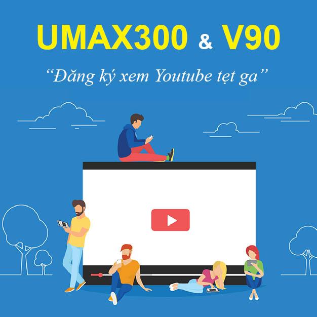 Đăng ký gói 4G Viettel xem clip Youtube tẹt ga như thế nào?