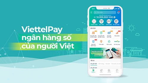 Mua thẻ cào điện tử từ Viettel Pay để không lo mất mã số