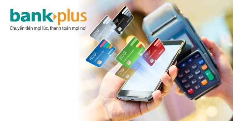 Giao dịch bằng BankPlus Viettel, nhanh chóng tiện lợi mọi lúc mọi nơi